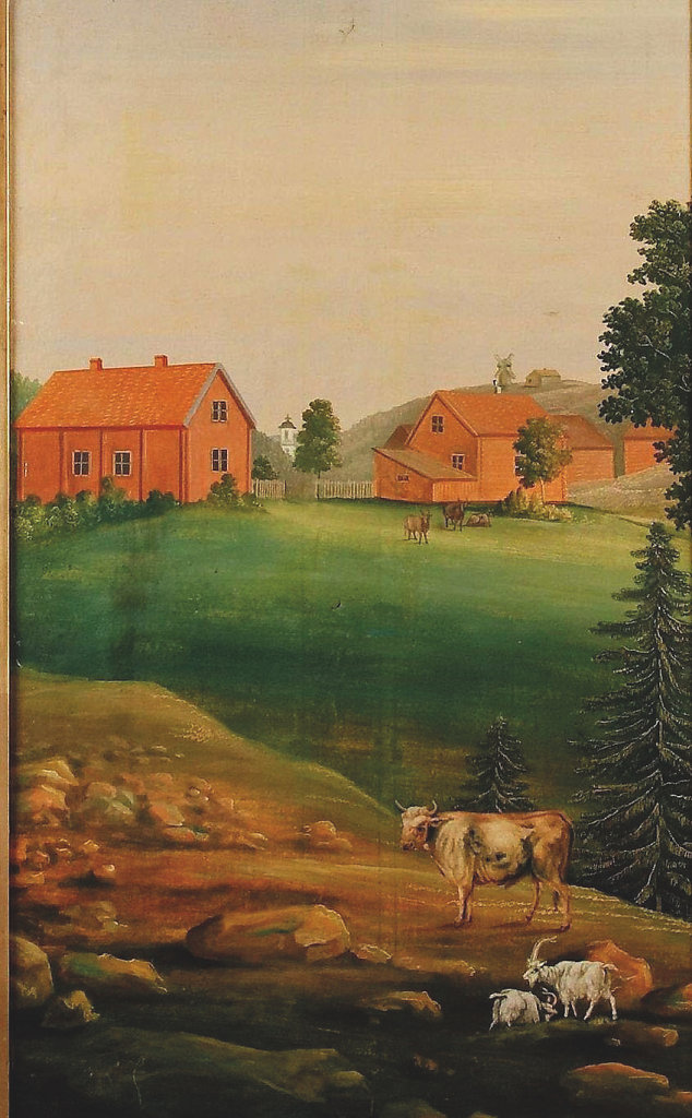 Vattaengens-gard-1860-oljemalning-av-NG-Dahlblom.jpg